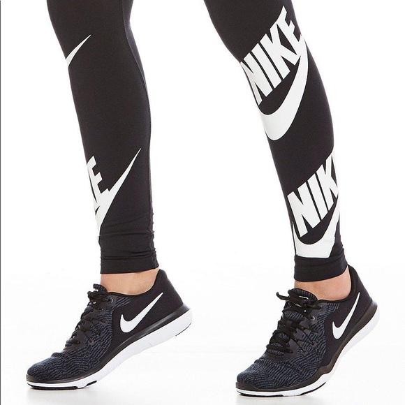 154135d71e8 Nike Flex Supreme TR 6 - Women NWT